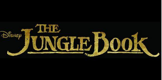 jungle book printables