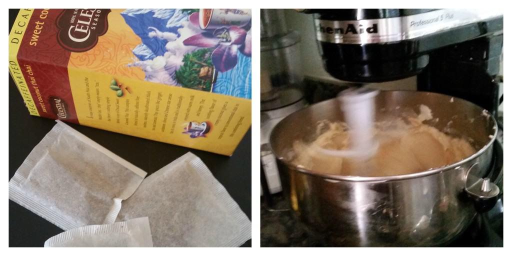 makingvanillachaicupcakes