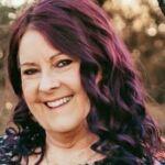 Donna B ~ SoCal Blogger